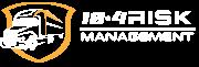 10-4 Risk Management